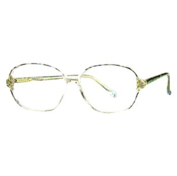 Value Dynasty Dynasty 04 Eyeglasses